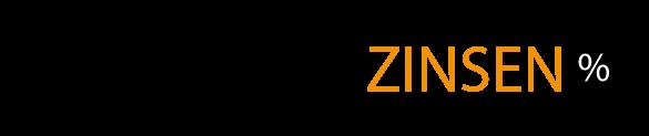 girokontozinsen