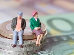Geldfragen sind oft Auslöser von Beziehungsproblemen